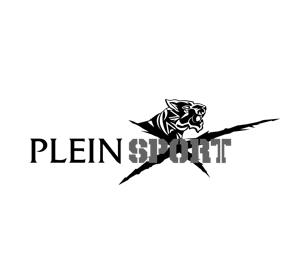 Philipp Plein Sport Cross Tiger Sportcipő | Bibloo.hu